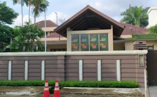 Enam Penyidik KPK Geledah Rumah Wali Kota Medan Selama Dua Jam - JPNN.com