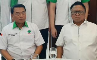 HKTI Tetap Kritis Kalau Kebijakan Merugikan Petani - JPNN.com