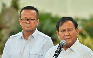 Para Relawan Jokowi Khawatir Prabowo Subianto cs Jadi Musuh dalam Selimut - JPNN.com