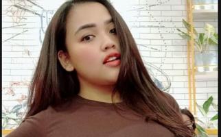 Awalnya Enggak Mengaku, Asisten Clara Duo Semangka Nyalinya Ciut Setelah mau Dilaporkan - JPNN.com