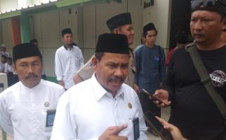 Cara Kemenag Banten Cegah Paham Radikalisme dan Terorisme - JPNN.com