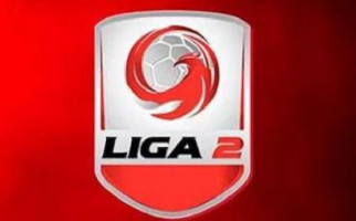 Catat, Ini Jadwal Kick Off Liga 2 2020 - JPNN.com
