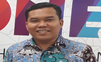 Pak Jokowi tak Cukup Sekadar Meradang Saja - JPNN.com
