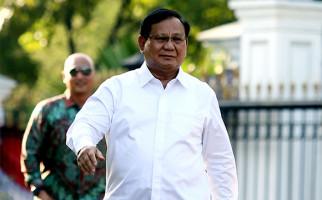 PKS Ingatkan Prabowo Risiko Menerima Jabatan dari Jokowi - JPNN.com