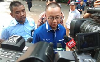 Sekjen PAN: Pandemi Covid-19 Harus Jadi Ladang Amal Orang Kaya - JPNN.com