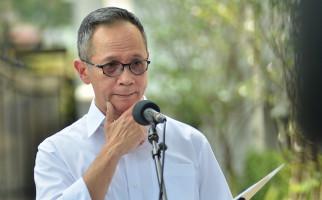 Hubungan Amerika-Tiongkok Memanas Gegara Corona, Ini Kekhawatiran Indonesia - JPNN.com