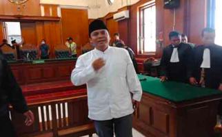 Gus Nur Dibui, Pengacara Ungkit Kisah Nabi - JPNN.com