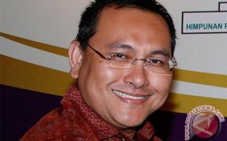 Langkah Ketua PTMSI Perkarakan Erick Thohir ke Polisi Dinilai Salah Alamat - JPNN.com