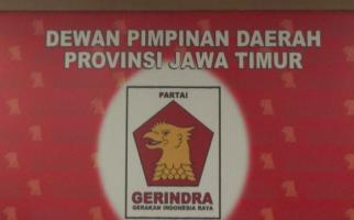 Sstt...Gerindra Calonkan Seorang Jenderal di Pilkada Surabaya 2020 - JPNN.com