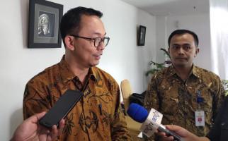 Komnas HAM Sebut Penembak dalam Kerusuhan 21-23 Mei Orang Terlatih - JPNN.com