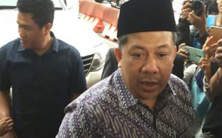Begini Komentar Fahri Hamzah Setelah Ahmad Dhani Bebas - JPNN.com