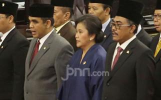Pimpinan MPR: Perayaan Natal Momen Penting Untuk Merajut Kebersamaan - JPNN.com