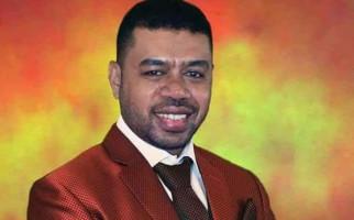 Bertindak Rasial untuk Orang Asli Papua, Waspada! - JPNN.com