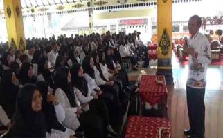 Pendaftaran CPNS 2019: Tak Punya KTPAsli, Boleh Pakai Suket - JPNN.com