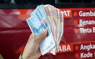 Komisi B DPRD DKI Setujui Penebalan Anggaran Rp 4,1 Miliar - JPNN.com