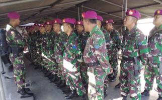 5 Berita Terpopuler: Kabar Gembira dari Menag Gus Yaqut, Cerita Adelin Lis, Panglima TNI Tambah Pasukan Marinir - JPNN.com