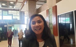 Anggota Komisi X Kritisi Naturalisasi Pemain Usia Uzur - JPNN.com
