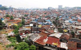 Bandung jadi Kota Kumuh Terbesar, Ini Salah Satu Faktornya - JPNN.com