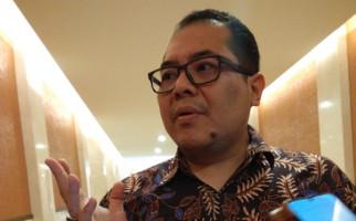 1.000 Kali Ganti Kurikulum, Kalau Guru Enggak Mampu, Tetap Anak-Anak Bakal Stres - JPNN.com