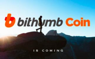 Bithumb Coin Diluncurkan untuk Memudahkan Transaksi Jaringan Blockchain - JPNN.com