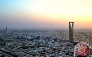 Arab Saudi Sangat Tegas soal Jemaah Haji, Bagaimana terhadap Pengunjung Mal? - JPNN.com