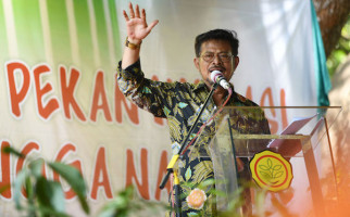 Luar Biasa, Jawa Timur Lepas 291 Ton Mangga ke Pasar Dunia - JPNN.com
