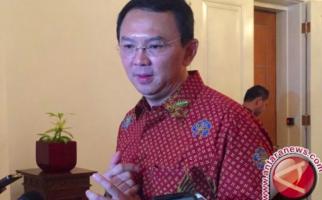 Respons PDIP Atas Nyinyiran Fadli Zon Kepada Ahok - JPNN.com