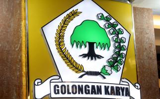 Taufik Hidayat: Potensi Perpecahan Internal Golkar Makin Mendekati Kenyataan - JPNN.com