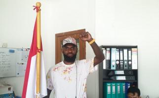 Yakinlah, Putra Papua Mampu Bersaing di Segala Bidang - JPNN.com