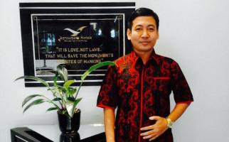 Saiful Anam: BNPB dan Basarnas Patut Dilebur - JPNN.com