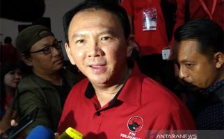 Deddy Sitorus Berharap Ahok Buang Jauh-Jauh Pikiran Negatif soal Pertamina - JPNN.com