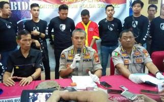 Tersangka Penjemput Paksa Jenazah Covid-19 di Makassar Bertambah - JPNN.com