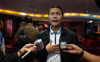 Tidak Sampai Satu Persen Kader PKS Hijrah ke Gelora - JPNN.com