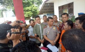 Dorlita Kaget Temukan Anaknya Tewas Penuh Luka Memar di Tubuh, Pelakunya Ternyata - JPNN.com
