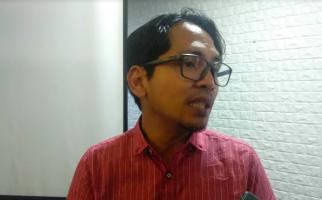 Penanganan Radikalisme Bukan Hanya Soal Aturan Pakai Cadar dan Celana Cingkrang - JPNN.com
