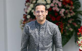 Indra Membandingkan KinerjaNadiem Makarim dengan Muhadjir Effendy, Oh Ternyata.. - JPNN.com