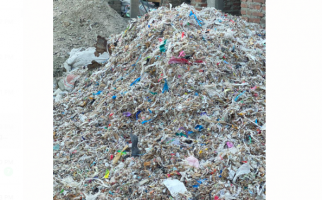 Pengamat: Pelarangan Plastik Kresek Bukan Solusi, Pemerintah Panik - JPNN.com
