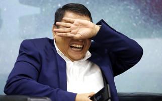 Mardani PKS: Ibu Puan Semestinya Adil Sejak Berpikir dan Bicara - JPNN.com
