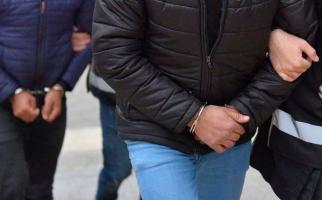 Polisi Turki Gerebek Rumah Anggota ISIS Subuh-Subuh, Puluhan Ditangkap - JPNN.com