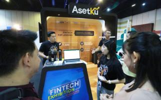 Asetku Salurkan Pinjaman Rp 543 Miliar ke Jawa Timur - JPNN.com