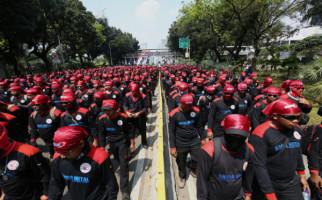 Buruh Muslimin Berharap Omnibus Law Cipta Kerja Membawa Manfaat - JPNN.com