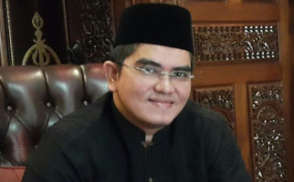 Gus Falah Dorong Pemerintah Bubarkan FPI ketimbang Terbitkan SKT Lagi - JPNN.com