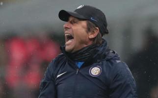 Lihat Klasemen Serie A Setelah Inter Milan Kena Gusur Lazio - JPNN.com