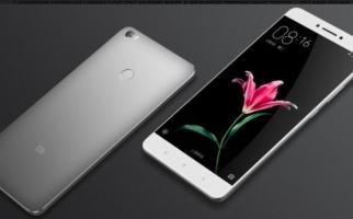 Xiaomi Bakal Hentikan Produksi Mi Max Series - JPNN.com