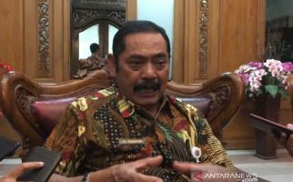Hadi Rudyatmo: Yang Penting Tugas Kami Selesai - JPNN.com