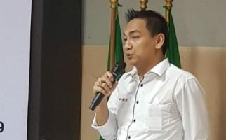 Kornas MP BPJS Desak BP Jamsostek Susun Roadmap Investasi - JPNN.com