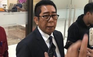 Bukan Karena Jokowi Henry Menyeret Rocky Gerung ke Polisi - JPNN.com