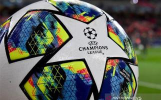 8 Besar Liga Champions Bakal Digelar di Lisbon, Cuma Satu Pertemuan - JPNN.com