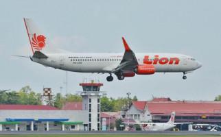 Lagi, Lion Air Amankan Penumpang Nekat Merokok di Toilet Pesawat - JPNN.com