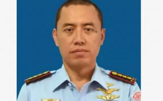 Berita Duka, Kolonel Pnb Muhammad Arwani Meninggal Dunia, Kami Ikut Berbelasungkawa - JPNN.com